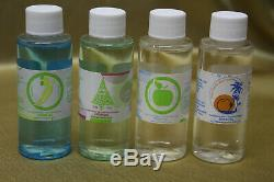 2020 ROYAL HEPA Air Purifier 2 UV Anti Virus Lamps Ozone Ion CLEANER DELUXE