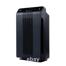 5500-2 Air Cleaner With Plasmawave Technology