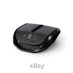 Amway Atmosphere Car Air Purifier PM2.5 Allergy UK Certified Hepa Filter Alarm