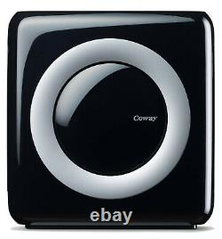 Coway AP-1512HH Mighty Air Purifier True HEPA and Smart Mode FREE SHIPPING