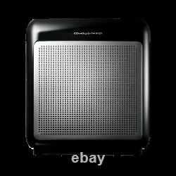 Coway Airmega 200M Air Purifier with True HEPA and Smart Mode FREE SHIPPING