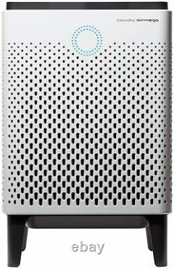 Coway Airmega 300 Air Purifier True HEPA Air Purifier with Smart Technology