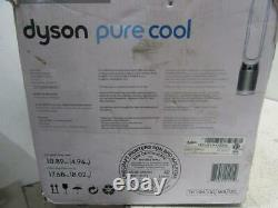 Dyson 310124-01 Pure Cool TP04 HEPA Air Purifier and Tower Fan