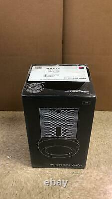 Dyson BP01 Pure Cool Me Air Purifier & Cooling Fan Gunmetal Fuchsia