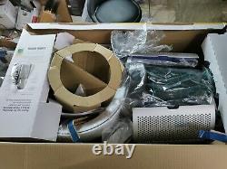 Dyson DP04 Pure Cool Air Purifier & Air Multiplier Cooling Fan 311150-01 READ