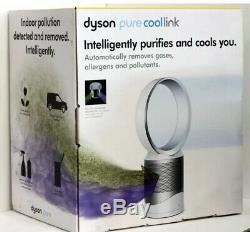 Dyson Pure Cool Link DP01 HEPA Air Purifier Fan