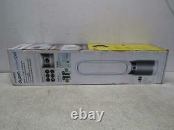Dyson Pure Cool TP04 HEPA Air Purifier and Tower Fan 310124-01