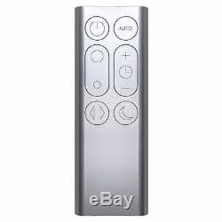 Dyson TP02 Pure Cool Link Tower Air Purifier White/Silver