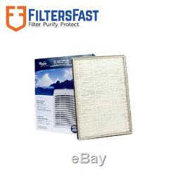 Genuine Whirlpool 1183054 HEPA Air Filter Whispure 450/510 New