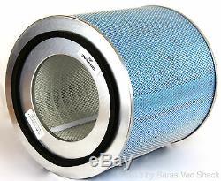 HEPA Filter for AUSTIN AIR Healthmate PLUS HM-450 HM450