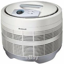 Honeywell Enviracaire Air Purifier 50150-N True HEPA Allergen Reducer