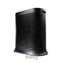 Honeywell, HA202BHD, True HEPA 310 sq. Ft. Allergen Remover Air Purifier
