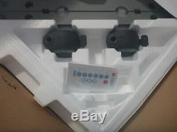 IQAir GC Series 101.6 HEPA Air Purifier IQ Air 1C0. UB0. HGU