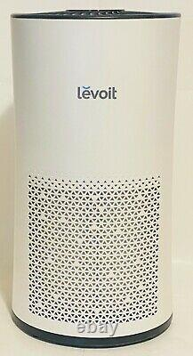 LEVOIT LV-H133 Air Purifier for Home Large Room with H13 True HEPA Filter