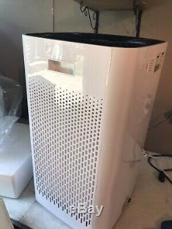Medify Air Ma-112 The Only 950 CADR H13 HEPA Air Purifier IN STOCK SAME DAY SHIP