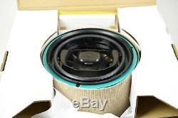 New Dyson 308033-01 Pure Cool Link Table Desk Fan & Air Purifier DP01 HEPA
