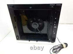 New Rabbit Air Minusa2 Ultra Quiet Hepa Air Purifier Spa-700a R33