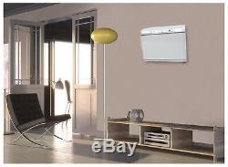 Prem-I-Air Elite Home Commerical Air Purifier with HEPA, Ti02 Filter, UV Lights