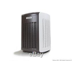 Prolux Enfinity Brushless HEPA Air Purifier Dust Allergen Remover Ionic Cleaner