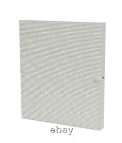 True HEPA Replacement Filter for Coway AP1512HH Air Purifiers 3304899 NB-105