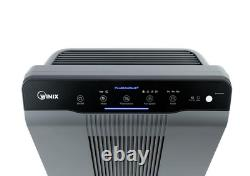 Winix 5300-2 Air Purifier 4-Stage with True HEPA PlasmaWave Technology -NEW