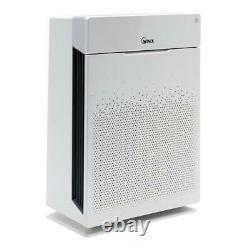 Winix HR900 Ultimate Pet True HEPA Air Purifier with PlasmaWave Technology