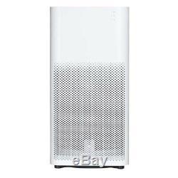 Xiaomi Mi Air Purifier 2H HEPA Au Version