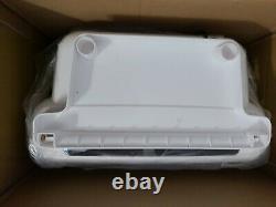 Airmega De Coway Ap-1512hh Purificateur D'air Puissant Avec True Hepa White Open Box