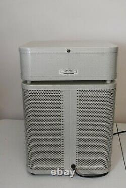 Austin Air Healthmate Jr Hm200 Hepa Filtre Air Purificateur Cleaner 3 Speed USA