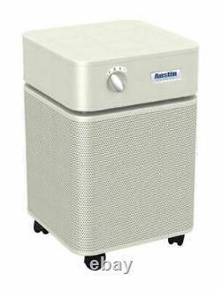 Austin Air Healthmate Plus Hm450 Grès Purificateur D'air Hepa Partie #b450a1