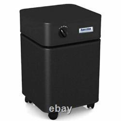 Austin Air Standard Allergie Hega Unité Allergie Machine Noir Couleur B405b1
