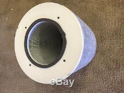 Austin Purificateur D'air Hm400 Healthmate Filtre Hepa De Remplacement