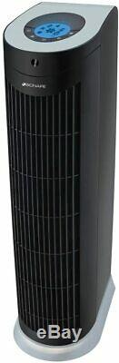 Bionaire 99% Hepa Purificateur D'air Uv Technologie & Bactéricide Fighting Filtre Bap99