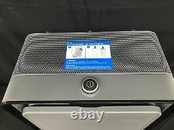 Bissell 2609a Purificateur Intelligent Avec Filtres Hepa Et Carbone, Air220, Nouveau