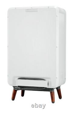 Bissell Air320 Purificateur D'air Intelligent Avec Filtres Hepa Et Carbone 2768a Nouveau