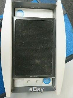 Blueair 601 Hepa Système De Purification D'air