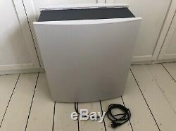 Blueair Classique 405 Hepa Silencieux Purificateur D'air Wifi Jusqu'à 430 Mètres Carrés Taille De La Pièce Pi