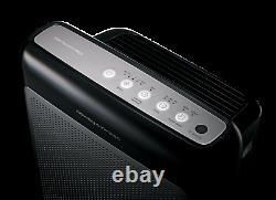 Coway Airmega 200m Purificateur D'air Hepa Et Smart Mode Livraison Gratuite