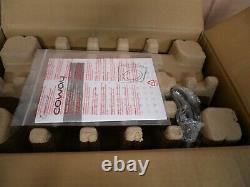 Coway Ap-1512hh Mighty Smarter Hepa Air Purificateur Avec Mode Eco En White New Open