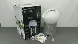 Dyson 275862-01 Cool Pur Moi Hepa Personnel Purificateur D'air Et Ventilateur Blanc / Argent