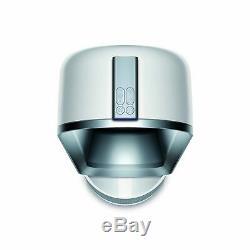 Dyson Am11 Pur Hepa Cool Purificateur D'air Et Ventilateur Pour Les Grandes Pièces Enlève Allergènes