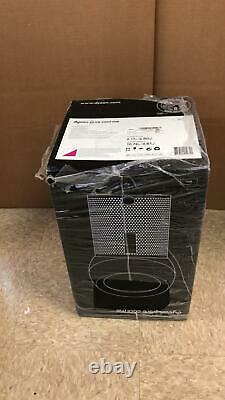 Dyson Bp01 Pur Cool Me Air Purificateur & Cooling Fan Blanc Fuchsia