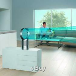 Dyson Pur Cool Lien Purificateur D'air
