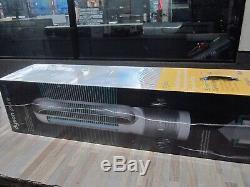 Dyson Pur Cool Tp01 Hepa Purificateur D'air Et Aérez Tp01 Neuf Dans La Boîte