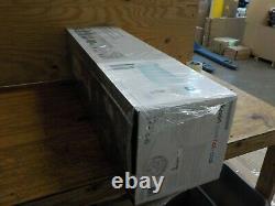 Dyson Purificateur D'air Pur Chaud + Froid, Thermotherme + Filtre D'air Hepa Ventilateur, Thermotherme