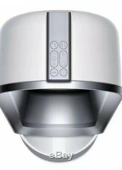 Dyson Tp02 Cool Pur Lien Purificateur D'air Et Ventilateur, Une Unité, Nib Bateau De Magasin