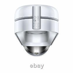 Dyson Tp04 Rénové Ventilateur De Tour Connecté Purifiant Pur Froid