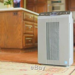 Filtre À Air Purificateur Filtre À Poussière Minuterie Odeur Winix 5300-2 Plasmawave Technologie