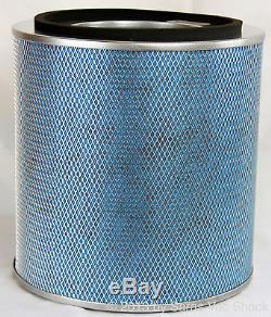 Filtre Hepa Pour Austin Air Healthmate Plus Hm450 Hm450
