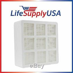 Filtre Pour Adapter Iqair Hyper Hepa Hyperhepa H12 H13 Healthpro Plus 102 14 14 00